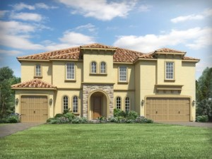 Free Service for Home Buyers | Savanna Lakewood Ranch Florida Real Estate | Lakewood Ranch Realtor | New Homes Communities