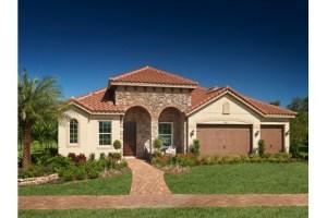Savanna At Lakewood Ranch Bradenton Florida From $315,990 – $640,590