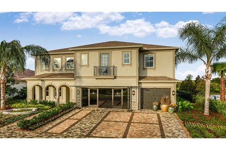 ARBOR GRANDE AT LAKEWOOD RANCH FL 34211