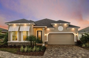 Lakewood Ranch named nation's fourth best-selling community