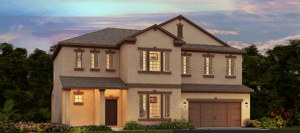 Meritage Homes Developments in Bradenton – Tampa Florida