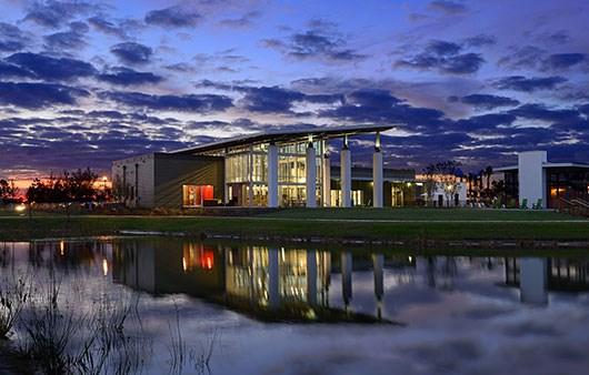 WaterSet Apollo Beach Florida Real Estate | Apollo Beach Florida Realtor | New Homes Communities