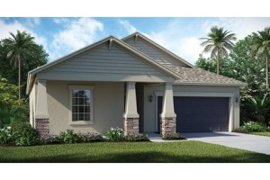 new homes riverview fl