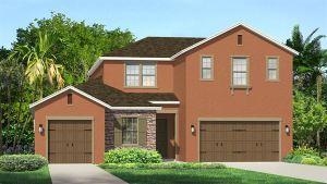 Arbor Grande at Lakewood Ranch – New Homes in Lakewood Ranch