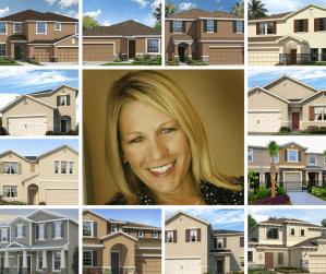 New Homes at Lakewood Ranch in Lakewood Ranch, Florida