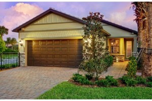 Del Webb Lakewood Ranch The Taft Street  Starting from  $254,990