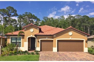 Del Webb Lakewood Ranch The Infinity  Starting from  $419,990