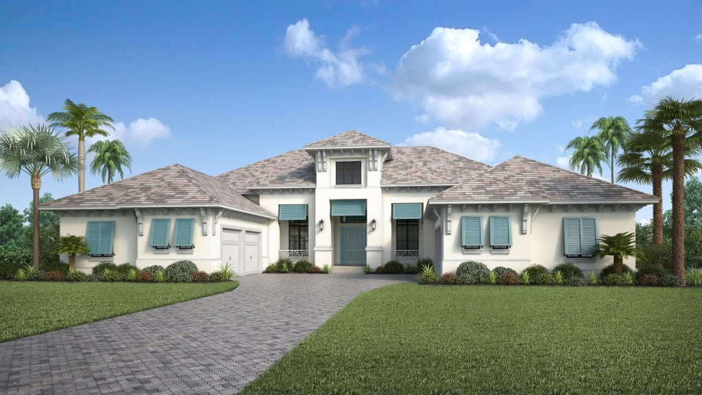 The Lake Club At Lakewood Ranch Buyers Agent, Free Service To All Buyers LakeWood Ranch Florida