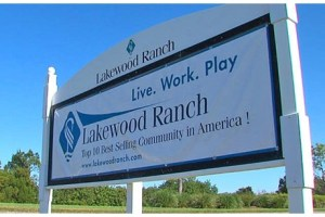 Lakewood Ranch FL New Homes & Home Builders For Sale
