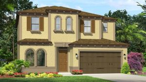 Read more about the article Arbor Grande at Lakewood Ranch The Somerset Starting from $385,990