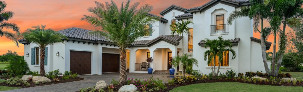 The Islands on the Manatee River | Gated Community | Parrish Florida