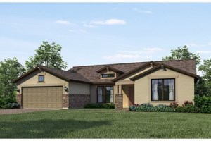 Read more about the article Del Webb Lakewood Ranch The Tangerly Oak Starting from  $414,990