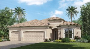 Read more about the article SAVANNA AT LAKEWOOD RANCH