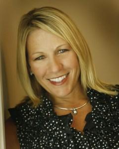 Kim Christ Kanatzar Selling New Homes In Lakewood Ranch Florida