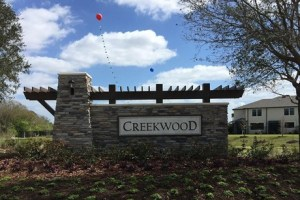 Read more about the article Free Service for Home Buyers | Creekwood  Bradenton Florida Real Estate | Bradenton Florida Realtor | New Homes Communities