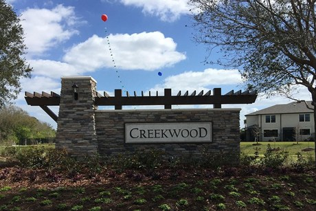 Free Service for Home Buyers | Creekwood  Bradenton Florida Real Estate | Bradenton Florida Realtor | New Homes Communities