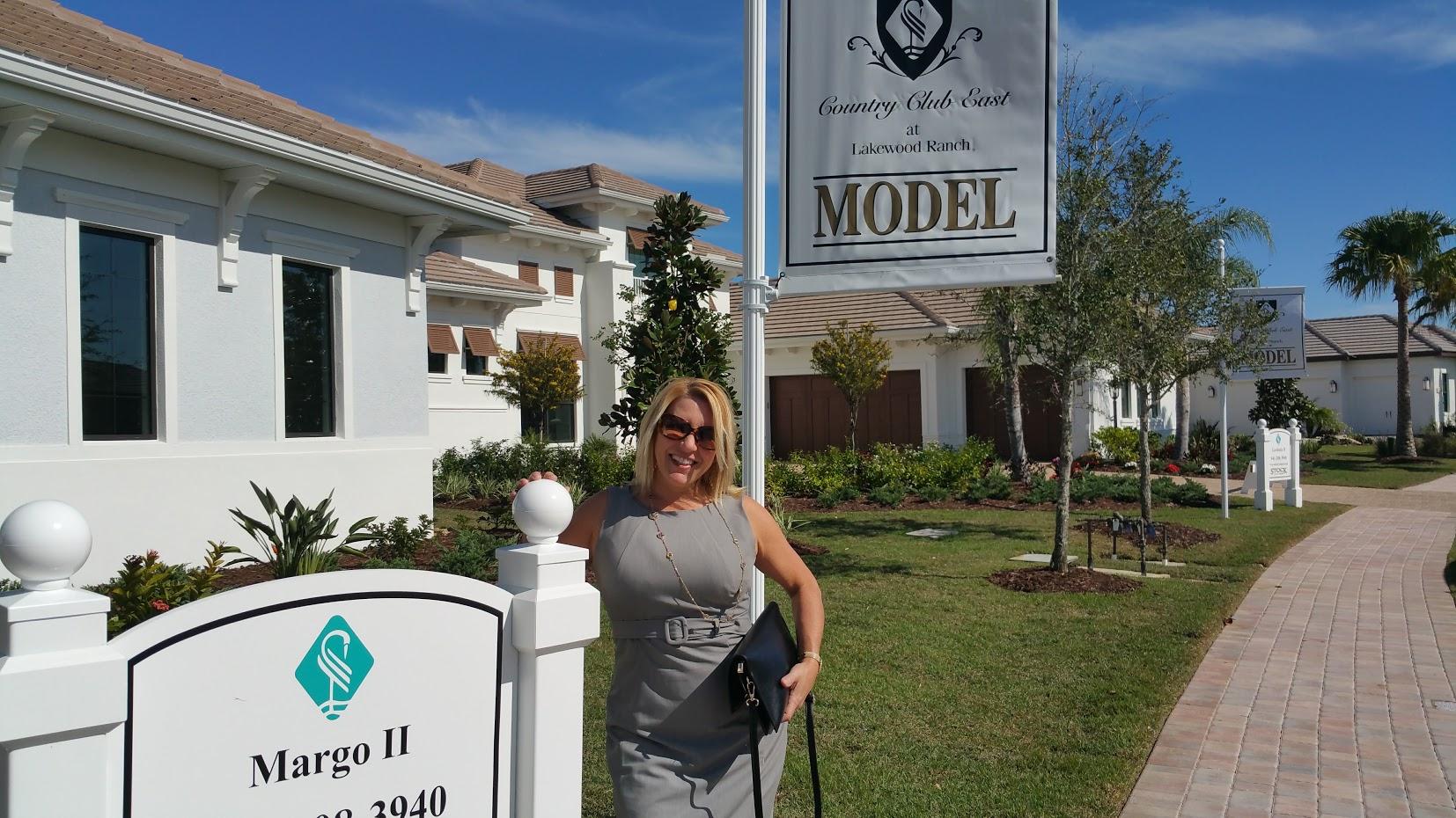 KimChristKanatzar/NewHomes/LakewooodRanch/Florida