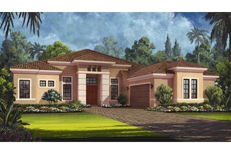 LAKEWOOD RANCH NEW HOMES BRADENTON FLORIDA (1)