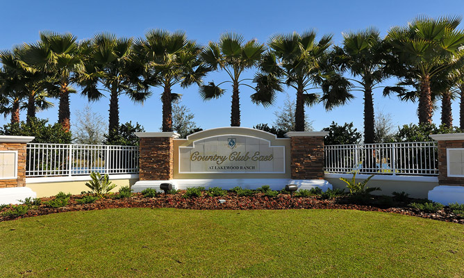 You are currently viewing New Homes By Live Chat, Text, Or Email, Country Club East At Lakewood Ranch