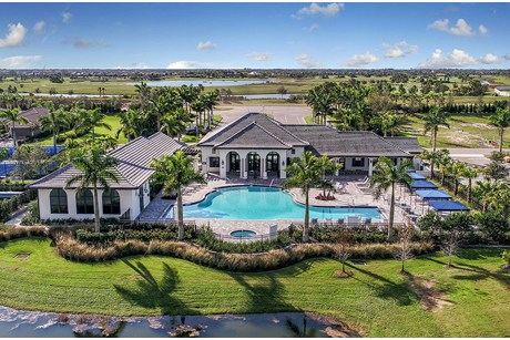 Free Service for Home Buyers |  Indigo At Lakewood Ranch Florida Real Estate | Realtor | New Homes Communities