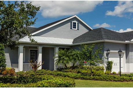 Bradenton Florida from $200,990 – $660,990 Lakewood Ranch, FL 34211