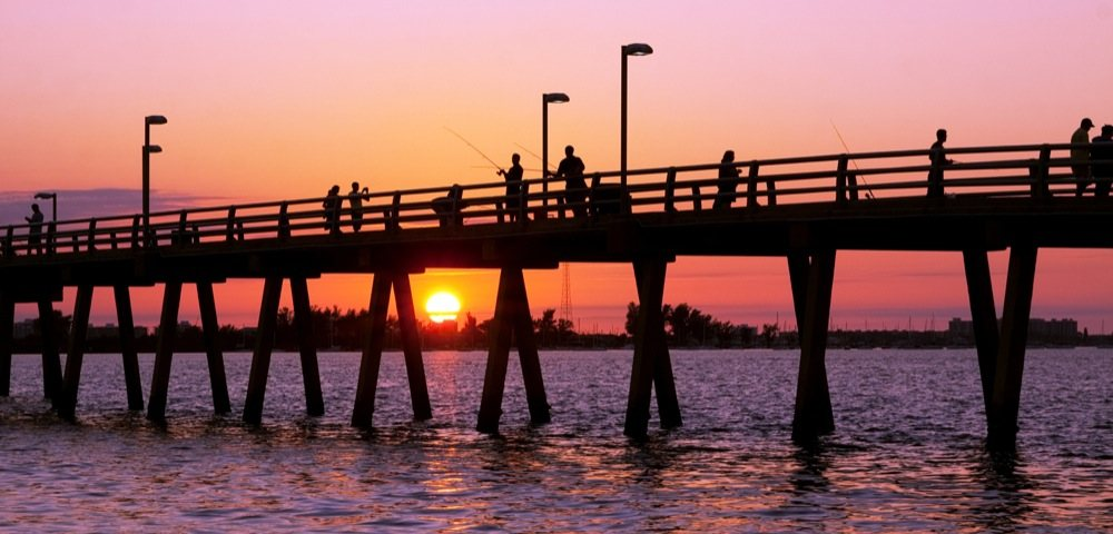 You are currently viewing Sarasota Florida New Homes & Condominiums Communities