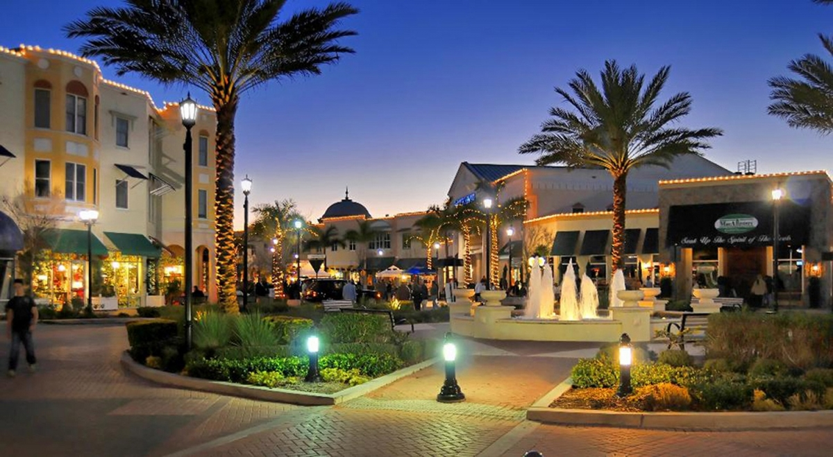 You are currently viewing Lakewood Ranch Lakewood Ranch Florida New Homes Communities