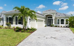 UNIVERSITY PARK Florida New Homes Communities