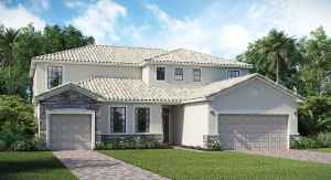 Copperleaf Bradenton FL Communities & New Homes for Sale