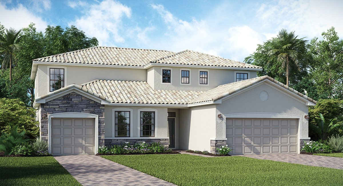 You are currently viewing Copperlefe Bradenton Florida Real Estate | Bradenton Florida Realtor | New Homes Communities