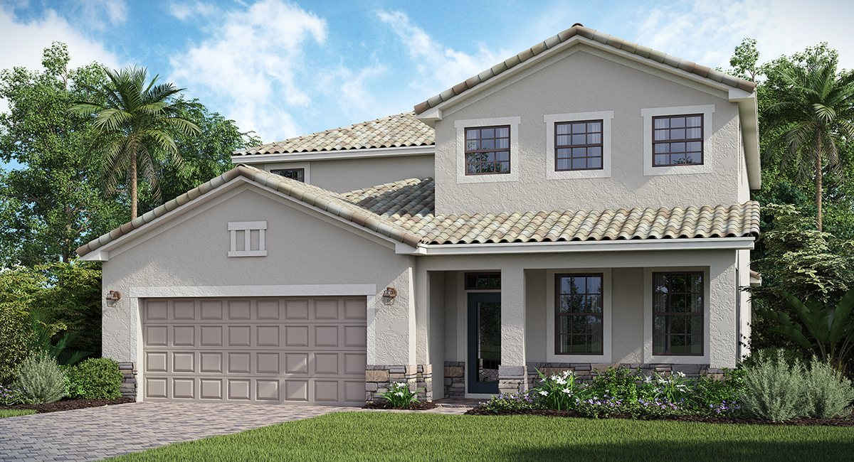 You are currently viewing WCI Homes Tampa Florida Real Estate   Ruskin Florida Realtor   Palmetto New Homes for Sale   Wesley Chapel Florida