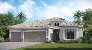 Copperleaf New Home Community – Bradenton – Sarasota / Manatee, Florida