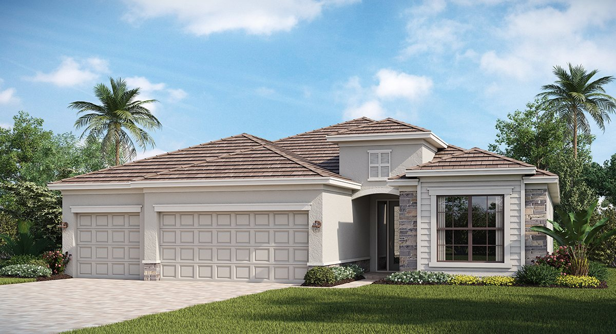 Free Service for Home Buyers | Video Of Polo Run Lakewood Ranch Florida Real Estate | Lakewood Ranch Realtor | New Homes for Sale | Lakewood Ranch Florida