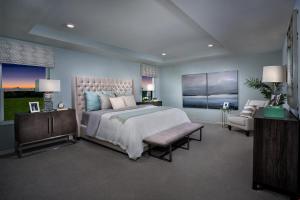 NorthGate Gibsonton Florida Real Estate | Gibsonton Florida Realtor | New Homes Communities