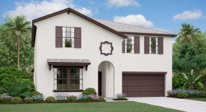 Read more about the article Riverview Florida Real Estate | Riverview Realtor | New Homes for Sale | Riverview Florida