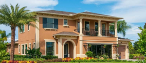 Free Service for Home Buyers   Panther Trace Riverview Florida Real Estate   Riverview Realtor   New Homes for Sale   Riverview Florida