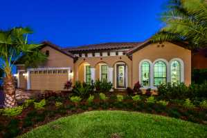 400,000 To 500,000 Riverview Florida Real Estate | Riverview Realtor | New Homes for Sale | Riverview Florida
