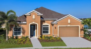 Free Service for Home Buyers | Barrington at South Fork South Fork Riverview Florida Real Estate | South Fork Realtor | New Homes Communities