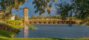 Union Park Wesley Chapel Florida Real Estate | Wesley Chapel Florida Realtor | Wesley Chapel Florida Home Communities