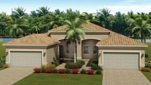 Free Service for Home Buyers | Valencia Del Sol  Wimauma Florida Real Estate | Wimauma Realtor | New Homes for Sale | Wimauma Florida
