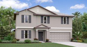Free Service for Home Buyers | Hidden River Zephyrhills Florida Real Estate | Zephyrhills Realtor | New Homes for Sale | Zephyrhills Florida