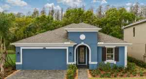 Read more about the article 33647 New Home Communities New Tampa Florida