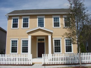 Winthrop Village Riverview Florida Real Estate | Riverview Realtor | New Homes for Sale | Riverview Florida