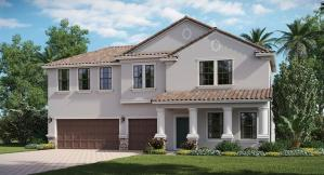The Kent Islander Lennar Homes Riverview Florida Real Estate | Ruskin Florida Realtor | New Homes for Sale | Tampa Florida