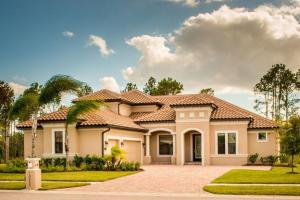 Cory Lake Isles New Tampa Florida Real Estate | New Tampa Realtor | New Tampa Florida | New Homes for Sale