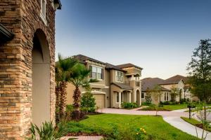 K-Bar Ranch New Tampa Florida Real Estate | New Tampa Realtor | New Tampa Florida | New Homes for Sale