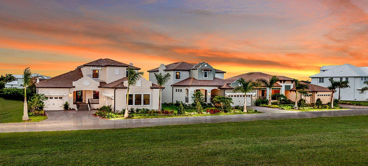 South Shore Yacht Club ew Home Community Ruskin Florida