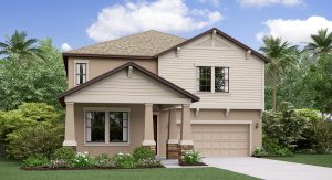 The Vermont  Rivercrest Lakes Lennar Homes  Riverview Florida Real Estate   Riverview Realtor   New Homes for Sale   Riverview Florida