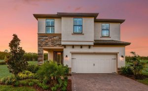 33547 New Home Community  Lithia Florida