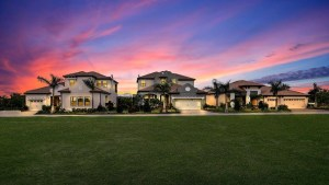 Read more about the article South Shore Yacht Club New Home Community Ruskin Florida